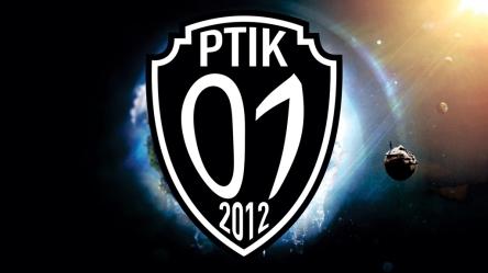 PTIK-01-2012 kecil