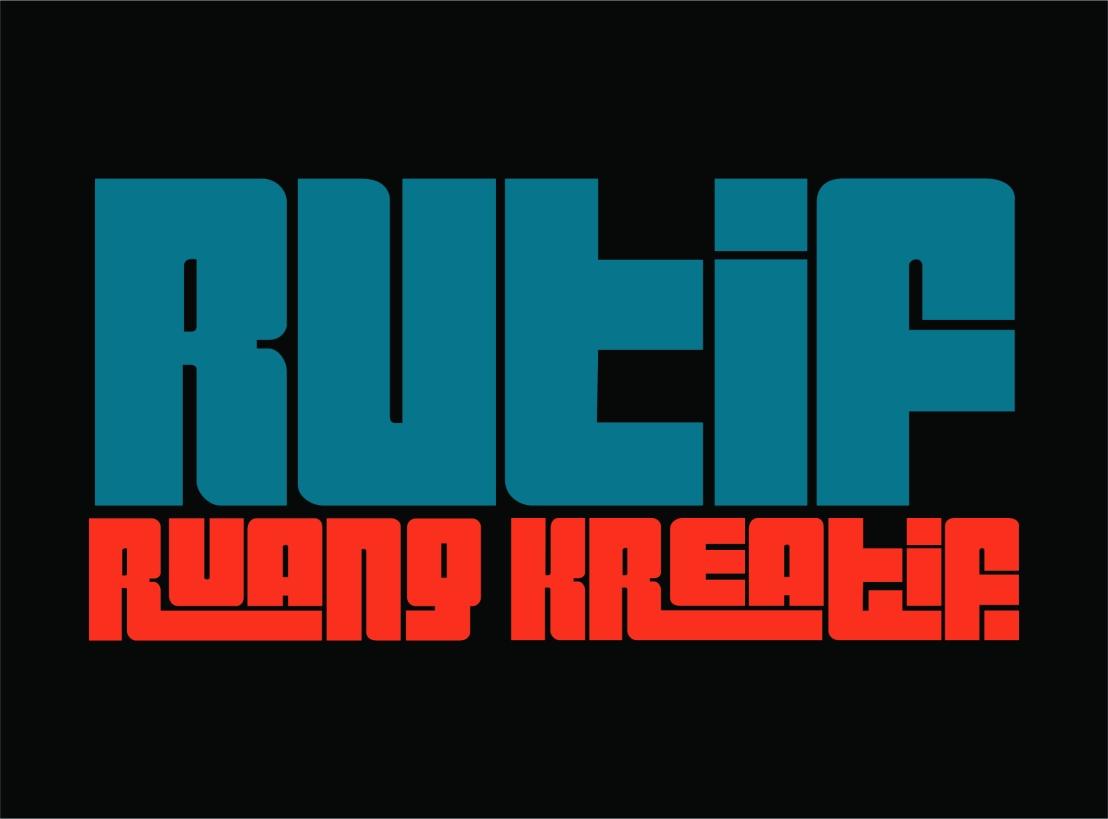 logo Rutif Mks